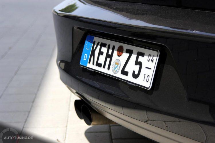 Seat-Leon-Turbo (14)