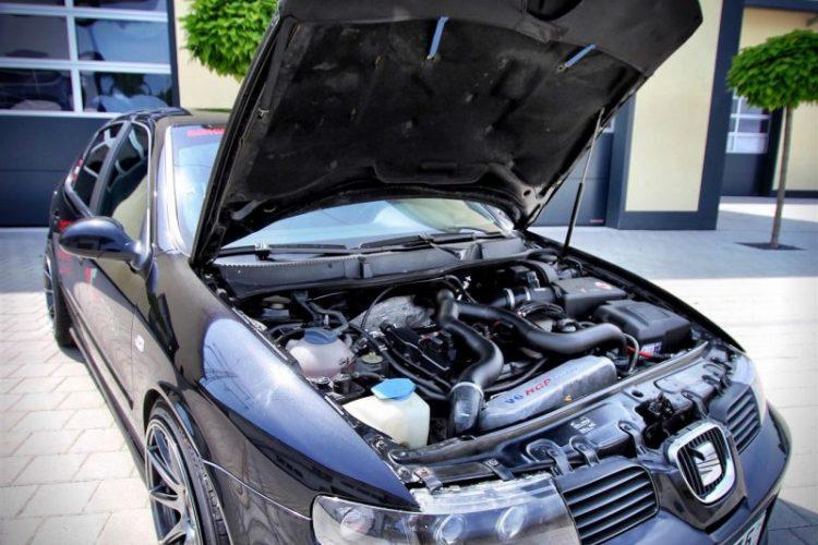 Seat-Leon-Turbo (23)