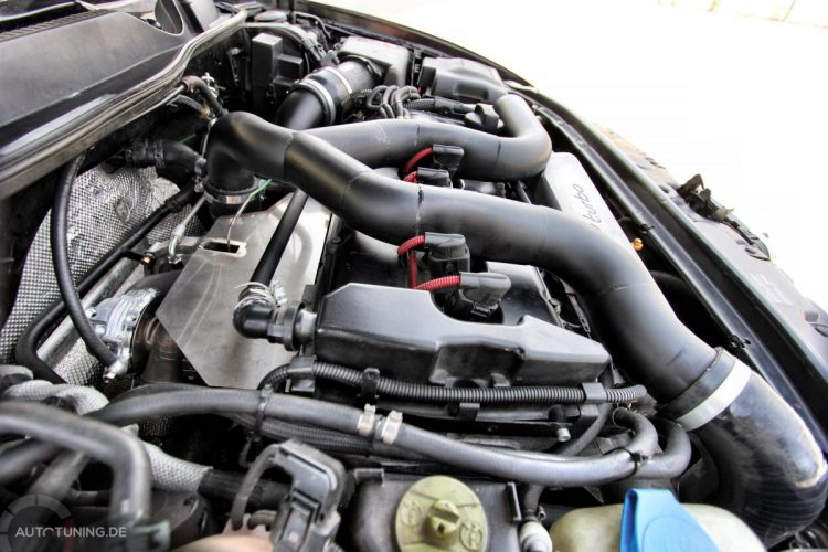 Seat-Leon-Turbo (24)