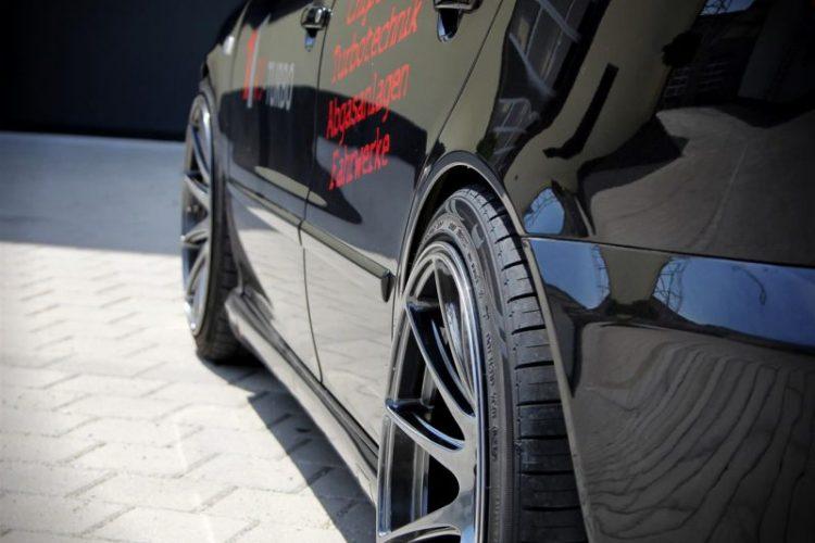 Seat-Leon-Turbo (37)
