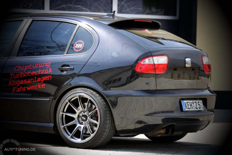 Seat-Leon-Turbo (44)
