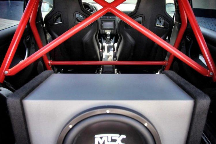 Seat-Leon-Turbo (48)