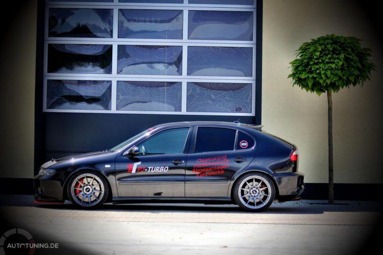 Seat-Leon-Turbo (57)