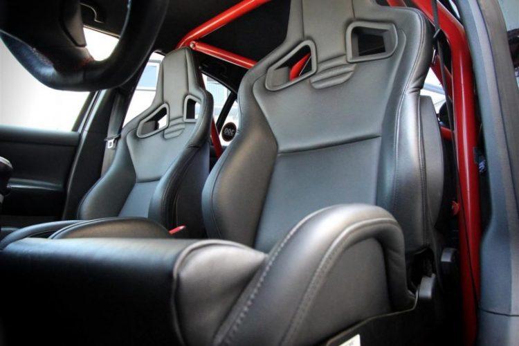 Seat-Leon-Turbo (68)