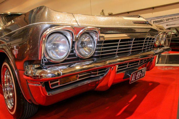 chevrolet-impala-ss (2)