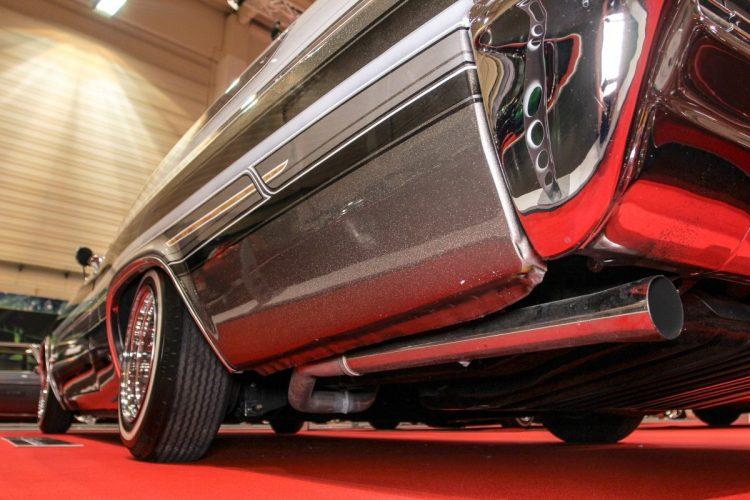 chevrolet-impala-ss (6)