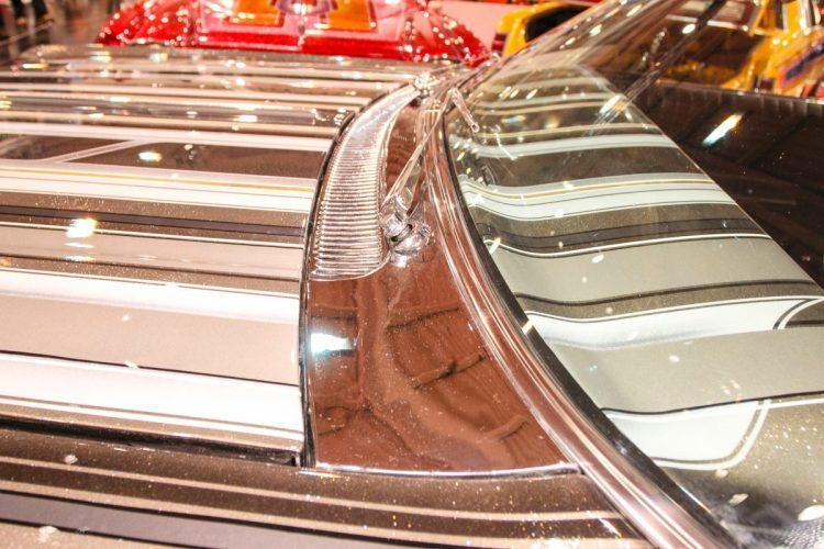chevrolet-impala-ss (8)
