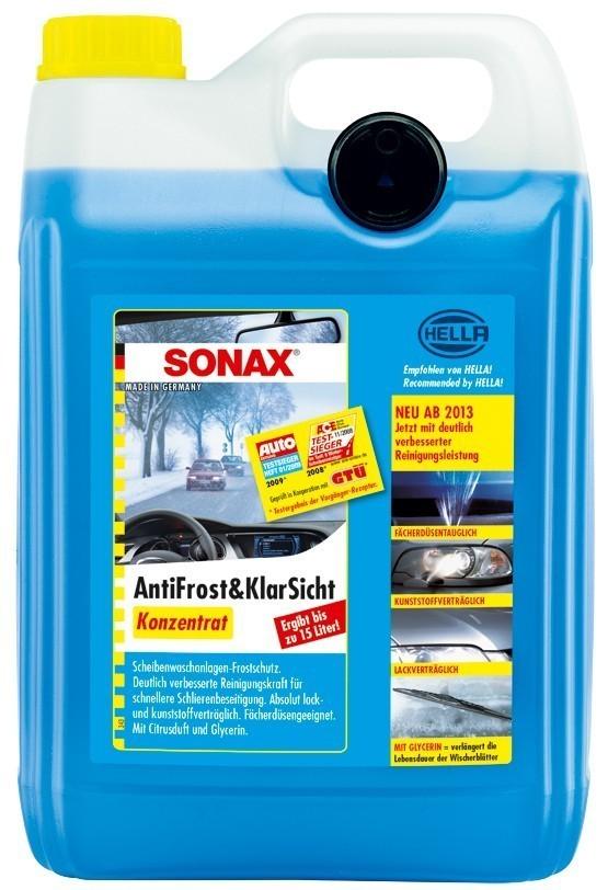 SONAX_antifrost_klarsicht_konzentrat_5l