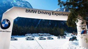 Sonax_BMW_Driving