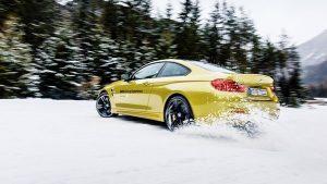 Sonax_BMW_Driving2
