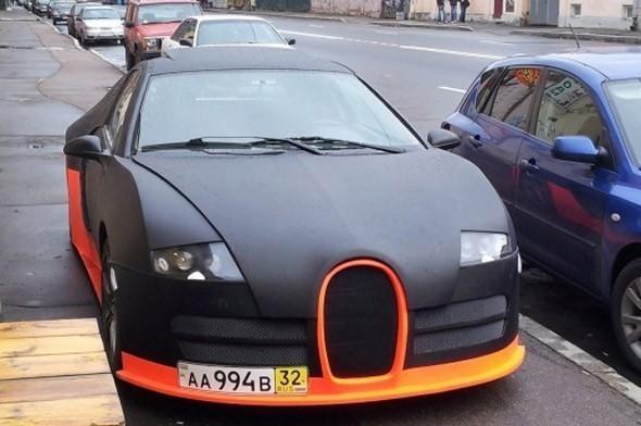 bugatti-veyron-nachbauten (2)