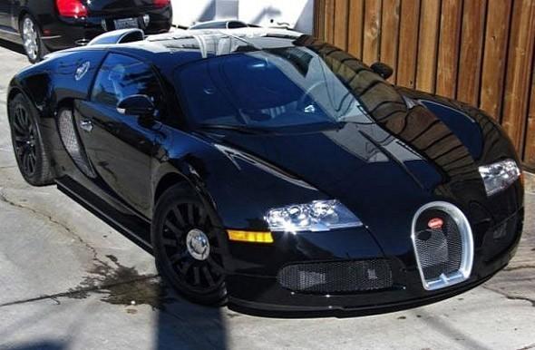 bugatti-veyron-nachbauten (3)