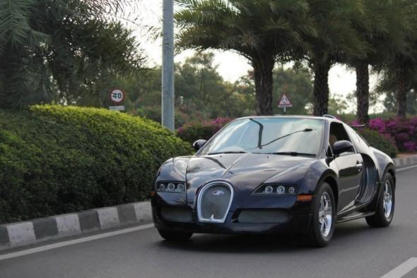 bugatti-veyron-nachbauten (5)