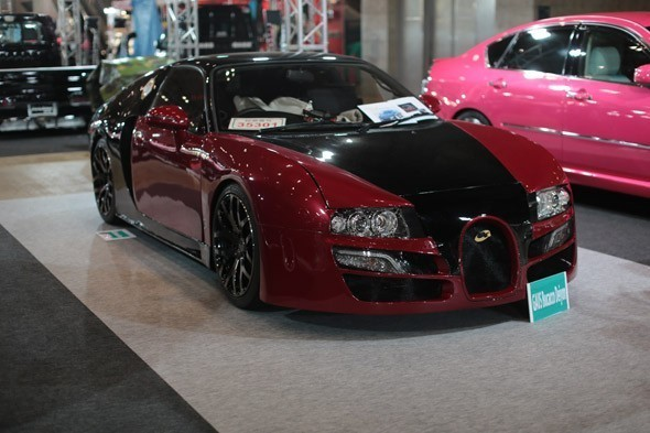 bugatti-veyron-nachbauten (6)