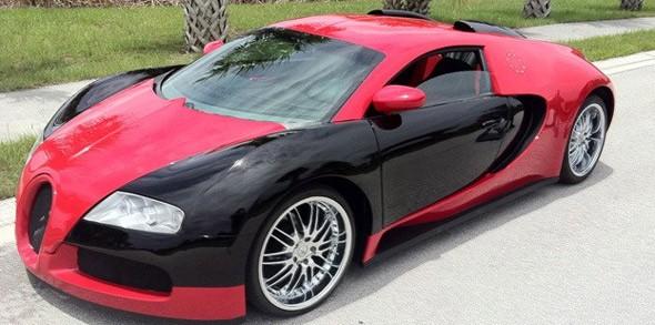 bugatti-veyron-nachbauten (7)