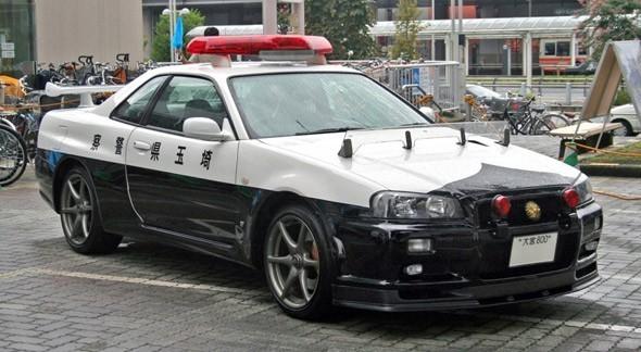 die-geilsten-polizeiautos (2)