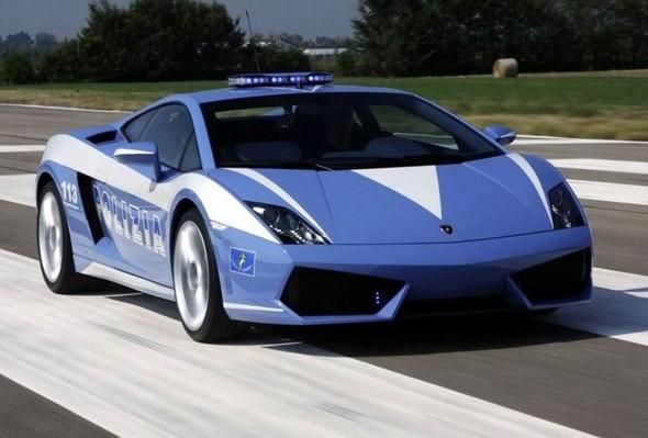 die-geilsten-polizeiautos (3)