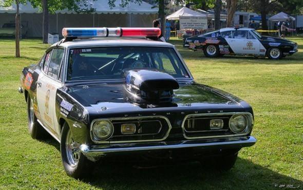 die-geilsten-polizeiautos (4)