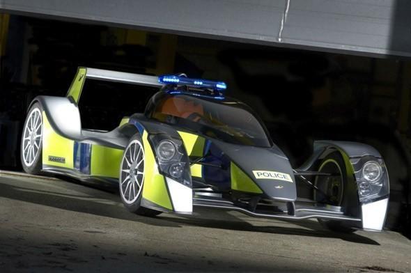 die-geilsten-polizeiautos (5)