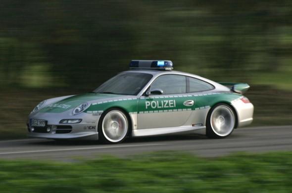 die-geilsten-polizeiautos (6)