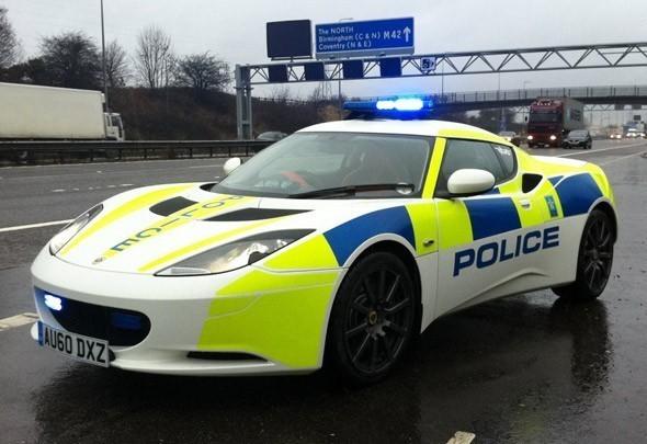die-geilsten-polizeiautos (7)