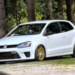 VW Polo R WRC (30)