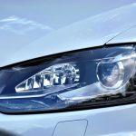 VW Polo R WRC (6)