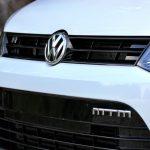 VW Polo R WRC (9)