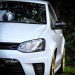 VW Polo R WRC (14)