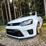VW Polo R WRC (15)