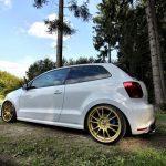 VW Polo R WRC (16)