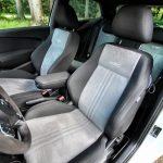 VW Polo R WRC (17)