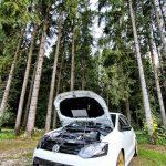 VW Polo R WRC (18)
