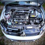 VW Polo R WRC (19)