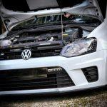 VW Polo R WRC (20)