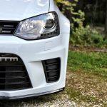 VW Polo R WRC (21)