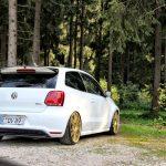 VW Polo R WRC (23)