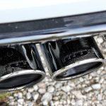 VW Polo R WRC (24)