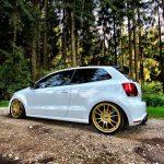 VW Polo R WRC (29)
