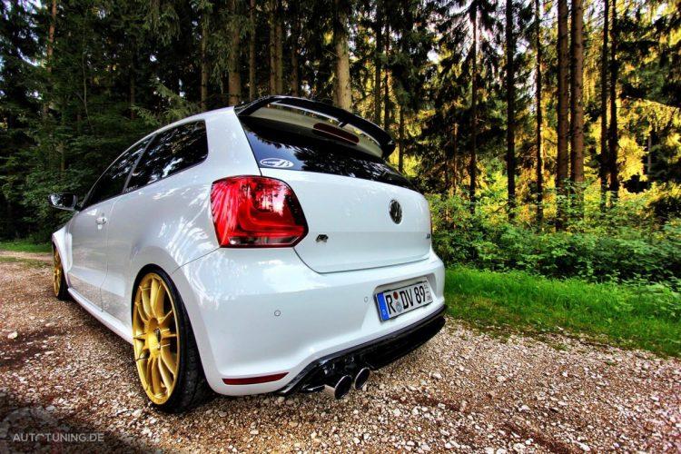 VW Polo R WRC (4)