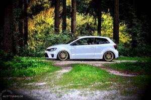 VW Polo R WRC (1)