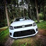 VW Polo R WRC (32)
