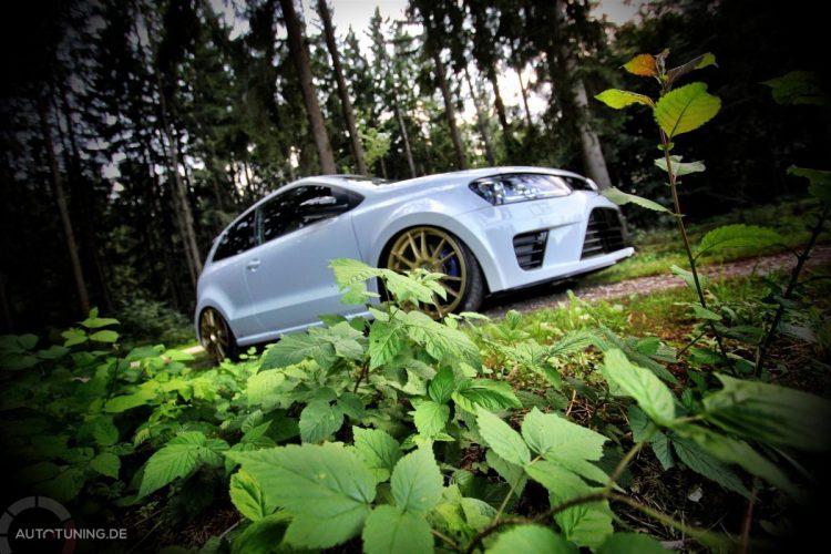 VW Polo R WRC (2)