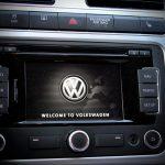 VW Polo R WRC (35)