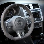 VW Polo R WRC (8)