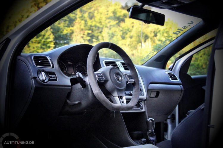 VW Polo R WRC (3)