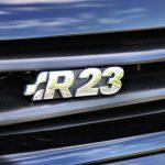 Golf-4-schwarz (11)