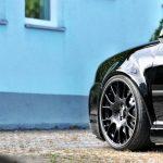 Golf-4-schwarz (27)