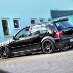 Golf-4-schwarz (31)