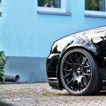 Golf-4-schwarz (32)